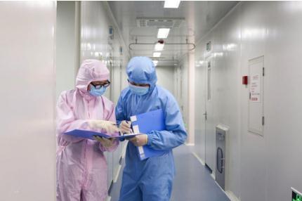 间充质干细胞可应用哪些范围