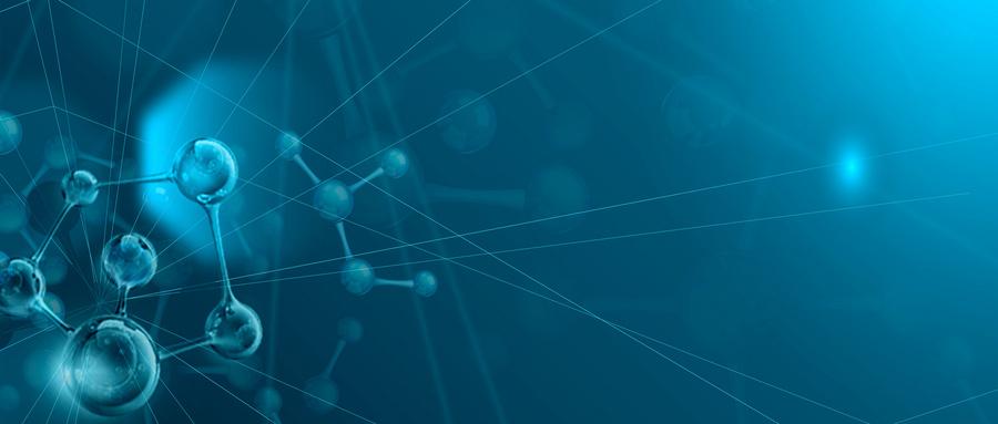 单细胞测序探究细胞间的相互作用