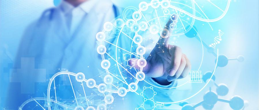 epicPCR技术用于抗性基因及其宿主的研究