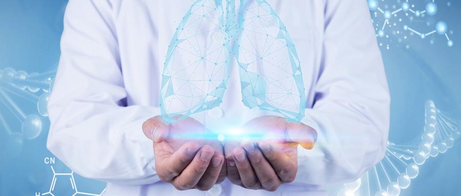 类器官的发生历程